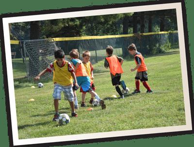 jcc-summer-camp-soccer-1