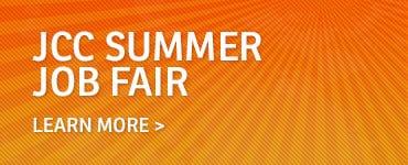 summer-job-fair-callout