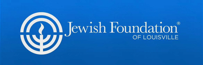 Jewish Foundation Chairmanship Passes from Resnik to Brice