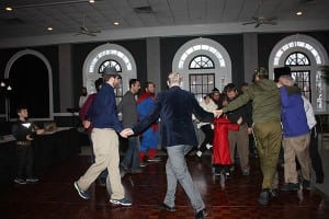 2015 Chabad Purim Party-02