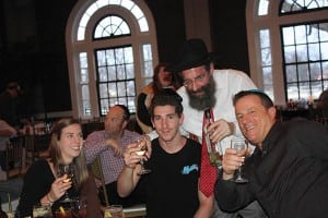 2015 Chabad Purim Party-03
