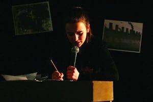 Anne Frank Kentucky Center-03