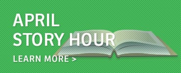 Story Hour – Callout
