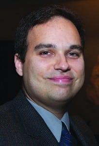 Matt Goldberg-1col