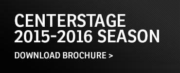 centerstage-season-brochure