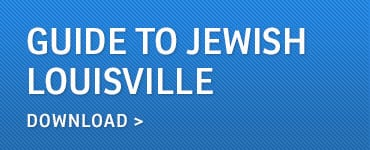 2015-guide-to-jewish-louisville-callout