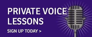 Voice_Lessons-callout