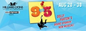 9 TO 5-facebook image-cc
