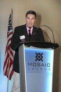 JFCS Mosaic Awards 2015-44