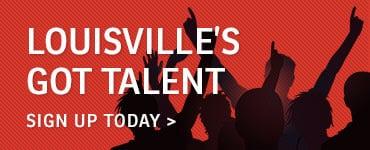 Louisville-Got-Talent-callout