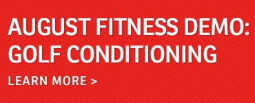 HYPER fitness-callout