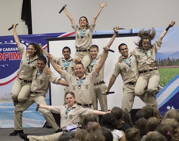 scoutsperformance