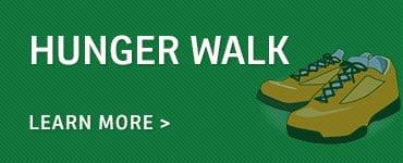 HungerWalk-callout
