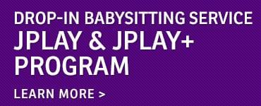 JPLAY & JPLAY+