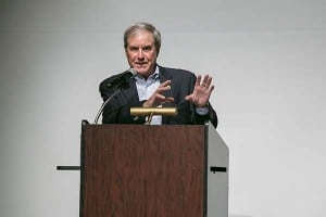Yarmuth Iran Agreement Briefing20