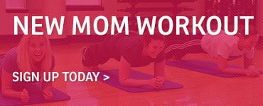 New Mom Workout-callout