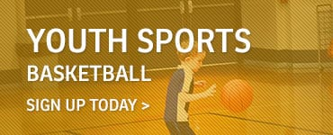 youth-sports-basketball-callout