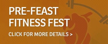 Fitness Fest – placeholder