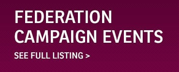 campaign-events-widget
