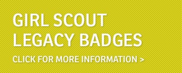 Girl-Scout-Legacy-Badges-callout