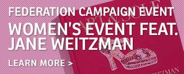 Jane-Weitzman-callout