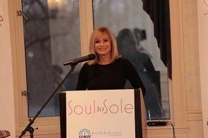 Jane Weitzman-Soul to Soul-063
