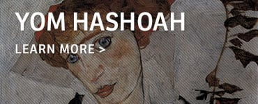 Yom-Hashoah-callout