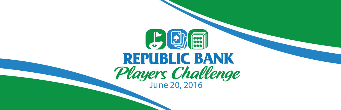 Give Back to the J and JFCS by Sponsoring the Republic Bank Player's Challenge