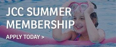 membership-callout