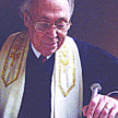Rabbi Chester Diamond