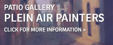PatioGallery3-callout
