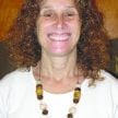 Rabbi Beth Jacowit-Chottiner