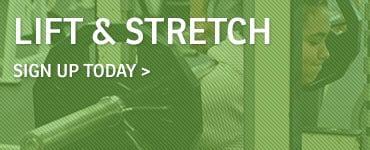lift-stretch-callout