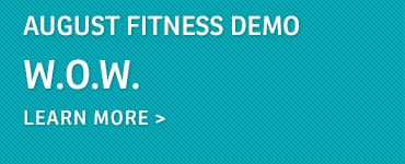 wow-fitness-demo-callout