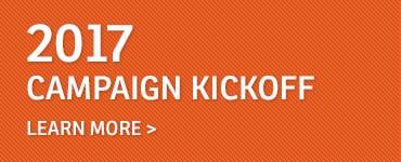 2017-campaign-kickoff-callout