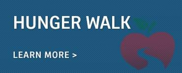 hunger-walk-callout