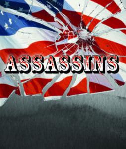 assassins-image