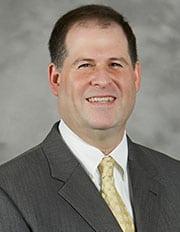 Dr. Jeffrey Goldberg