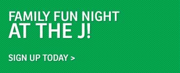 family-fun-night-callout
