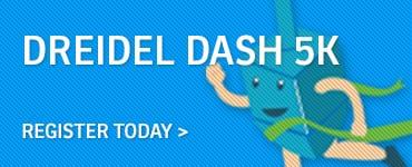 DreidelDash-callout
