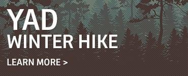yad-winter-hike-callout