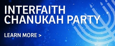 interfaith-chanukah-party