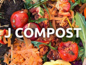 j-compost-button