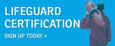 Lifeguard-callout
