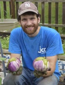 michael-eggplant-web