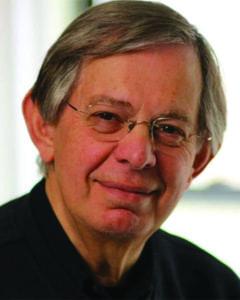 Bob Sachs