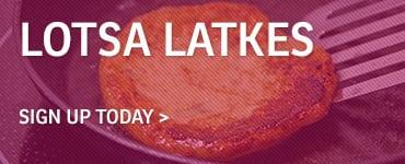latke-making-callout