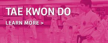 tae-kwon-do-callout