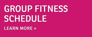 group-fitness-schedule-callout