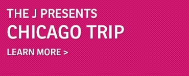 chicago-trip-callout